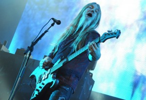 nightwish-perform-live-01