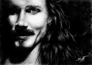 tuomas-holopainen-1-by-yum-yum-orange213304
