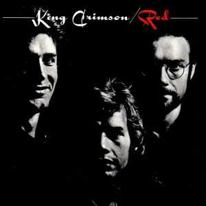 king-crimson-red