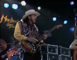stevie-ray-vaughan-double-trouble-live-at-montreux-1985-dvdrip-avi-0167