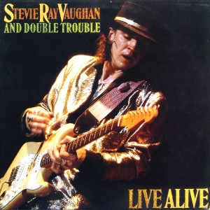 stevie-ray-vaughan-live-alive-front