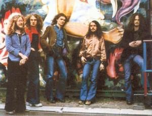 ange1971
