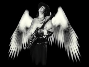 art-todd-kirby-srv-w-wings