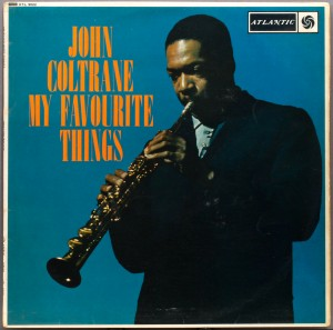 atl5022-coltrane-favourite-things-front-1600