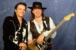 stevie-ray-vaughan-jimmy-vaughan-billboard-650