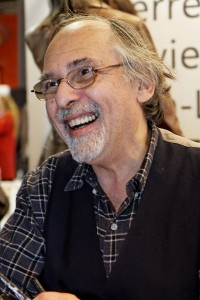 800px-Paris_-_Salon_du_livre_2012_-_Art_Spiegelman_-_001