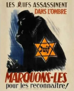 Contre-info_affiche-de-vichy-denonciation_youtre_juif