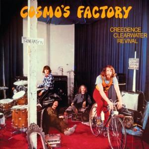 cosmos-factory-record-jacket-1970