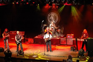 credence-clearwater-revisited-in-concert-nashville-tn