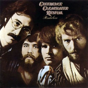 creedence_clearwater_revival-pendulum-frontal