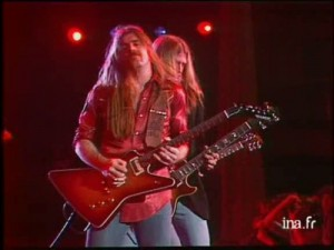 molly-hatchet-chorus-1979-7