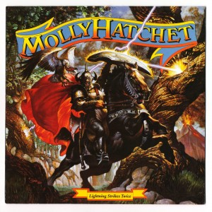 molly-hatchet_1989_lightning-twice