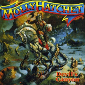 molly_hatchet-devil_s_canyon-frontal