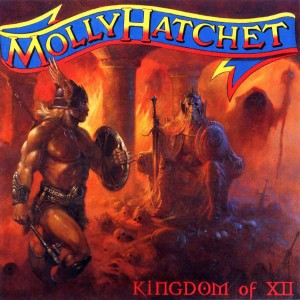 molly_hatchet-kingdom_of_xii-frontal
