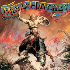 molly-hatchet-beatin-the-odds-album-cover