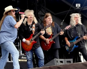 molly-hatchet-hellfest-2012-vendredi-15-juin-4