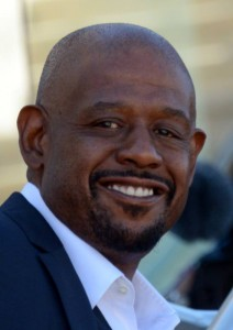 Forest_Whitaker_Cannes_2013_2