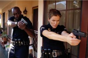Michael-Jace-aurait-tue-sa-femme-devant-ses-enfants