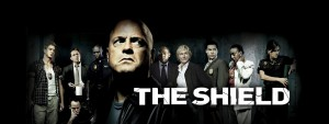The-shield-TV-Show