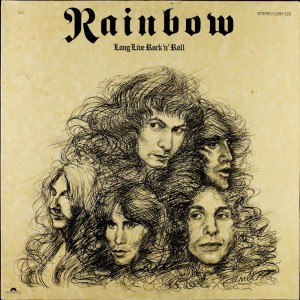 rainbow-long-live-rock-n-roll-4-ab