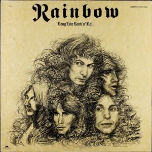rainbow-long-live-rock-n-roll-4-ab