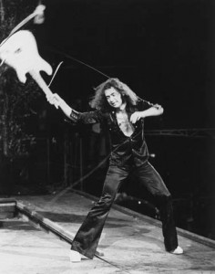 ritchie-blackmore-24